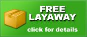 Free Layaway Service