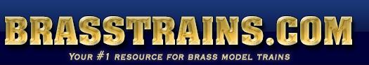 BRASSTRAINS.COM